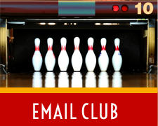 Email Club